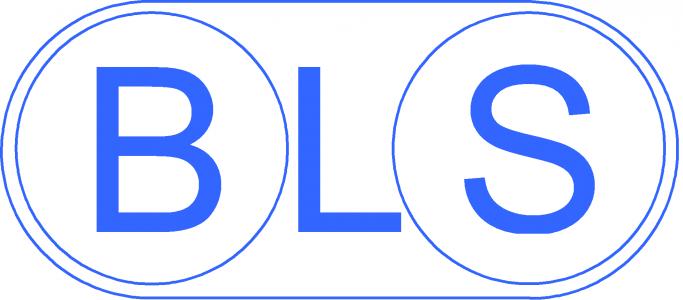 BLS e.U.