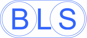 BLS businessleadership.at